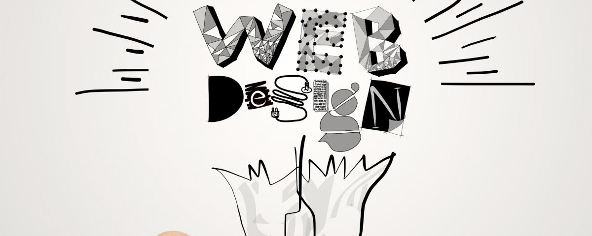 نکات طراحی سایت - ماتیسا وب