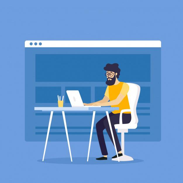 تعرفه طراحی سایت - ماتیسا وب
