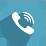 logo telephon