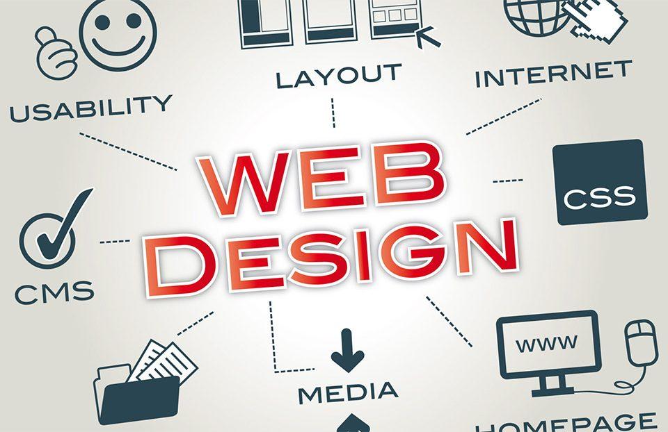 اصول طراحی وب سایت -ماتیسا-وب-1